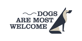 Home-Dogs