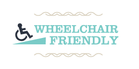 Home_WheelchairFriendly
