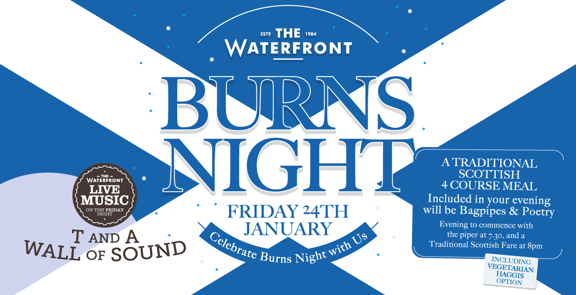WF-BurnsNight-Jan2020-webSlide