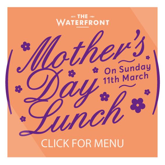 WF-MothersDay-Feb2018-web-medium