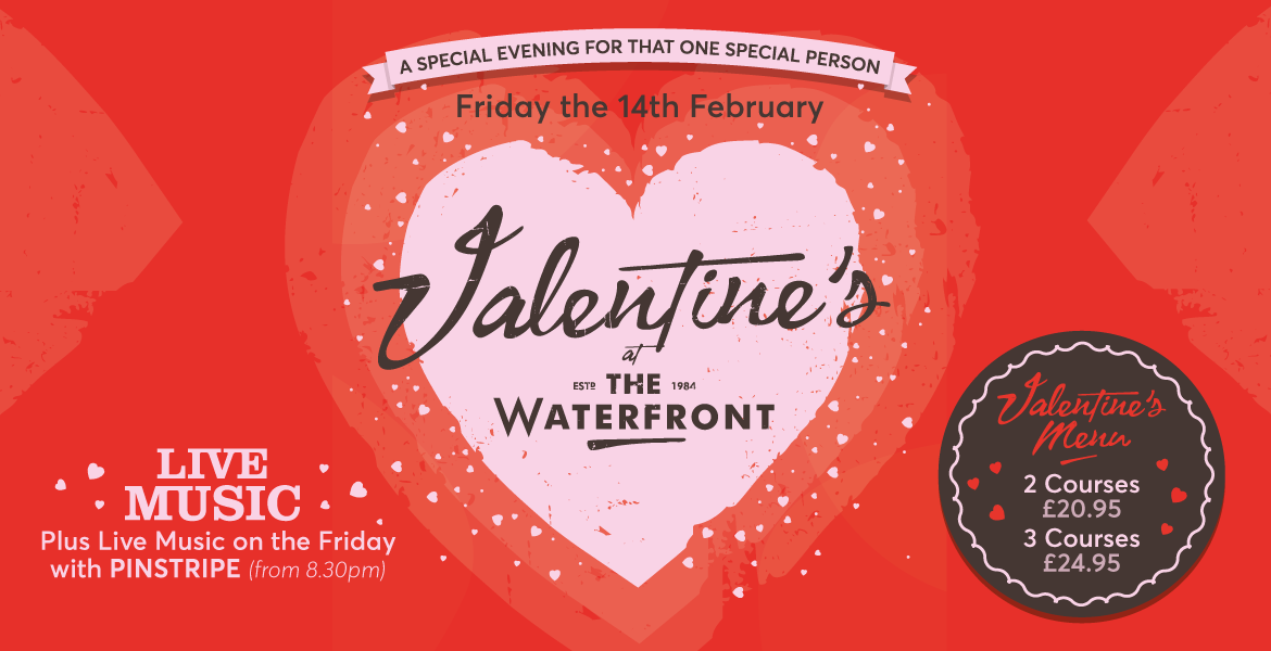 WF-Valentines-Jan2020-webSlide