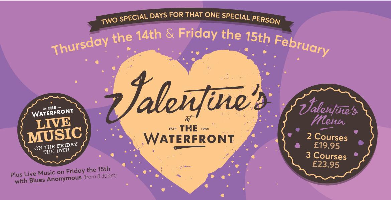 WF-Valentines2019-WebBanner-v1