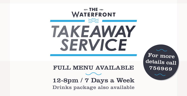 Waterfront-Web-TakeAway-Mar2020