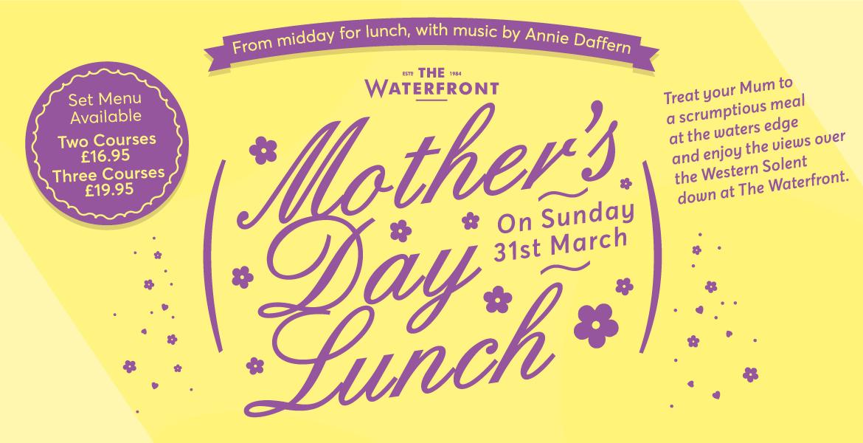WF-MothersDay-Feb2019-Web