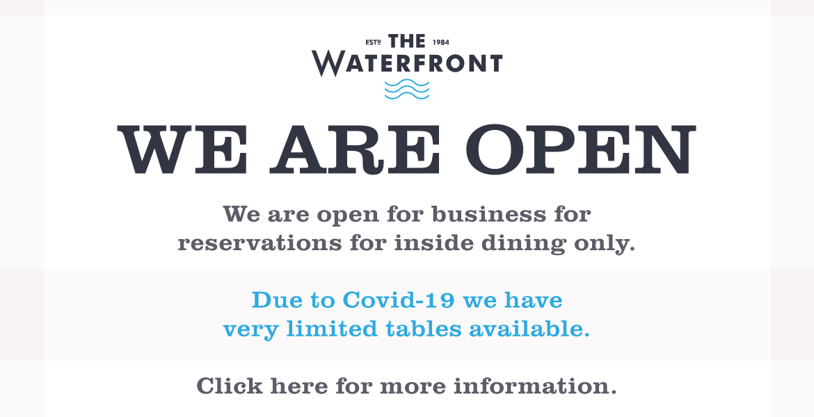 Waterfront-Web-Open-Aug2020-Home-v1