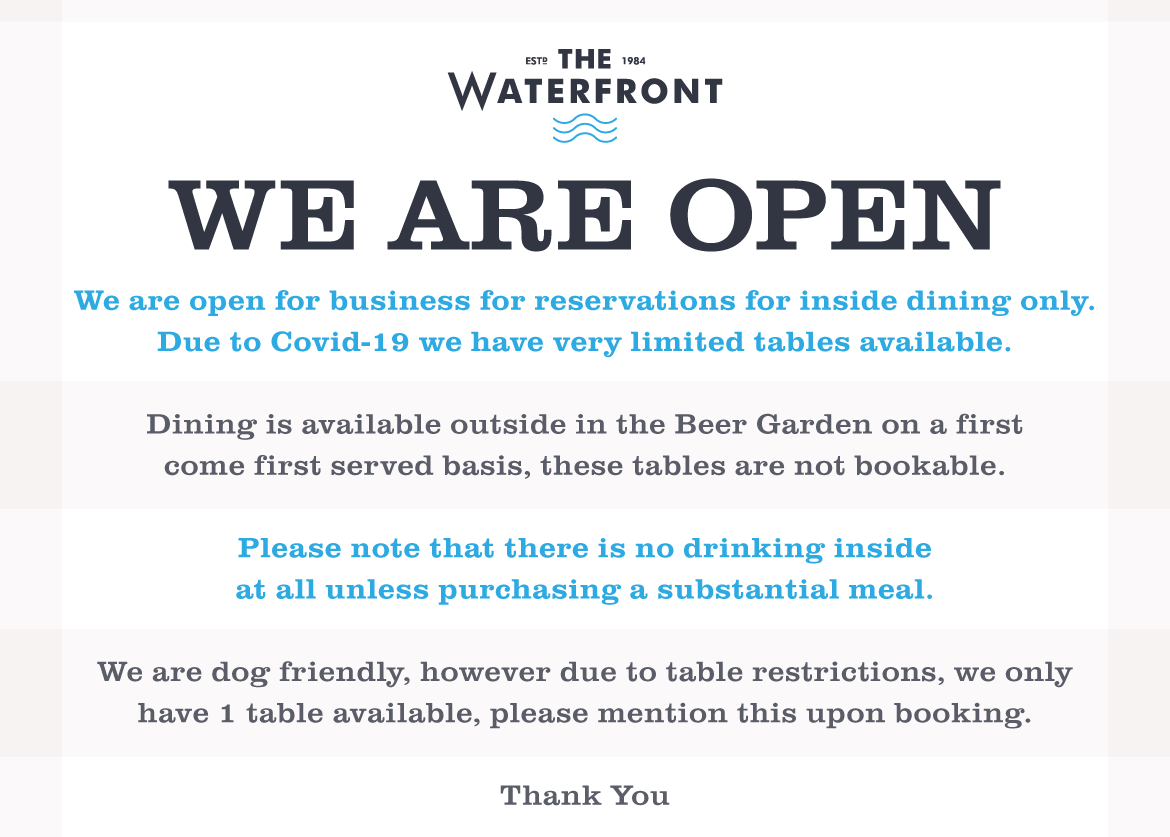 Waterfront-Web-Open-Aug2020-Open-v1