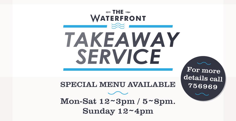 Waterfront-TakeAway_Web-Dec20